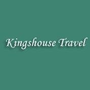 Kingshouse Travel - Coach Hire Scotland